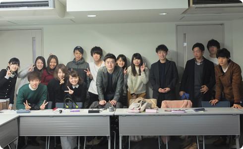 学部ゼミ   関礼子研究室   立教...
